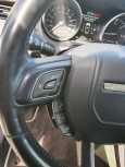 Land Rover Range Rover Evoque, 2012 год, 1 470 000 руб.