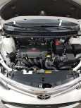 Toyota Yaris, 2014 год, 660 000 руб.