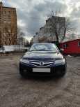 Honda Accord, 2007 год, 535 000 руб.