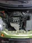 Daewoo Matiz, 2013 год, 125 000 руб.