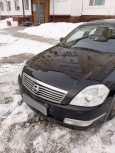Nissan Teana, 2007 год, 250 000 руб.