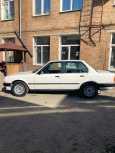 BMW 3-Series, 1988 год, 160 000 руб.
