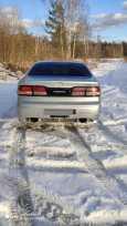 Toyota Aristo, 1996 год, 400 000 руб.
