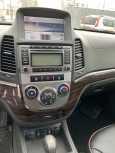 Hyundai Santa Fe, 2011 год, 680 000 руб.