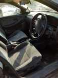 Nissan Presea, 1996 год, 86 000 руб.