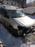 Volkswagen Polo, 2012 год, 170 000 руб.