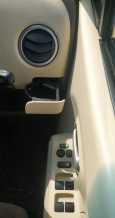 Nissan Moco, 2010 год, 260 000 руб.