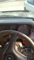 Mitsubishi Pajero, 1996 год, 200 000 руб.