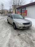 Nissan AD, 2007 год, 200 000 руб.