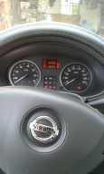 Nissan Almera, 2014 год, 530 000 руб.