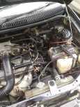 Mazda Demio, 1996 год, 80 000 руб.