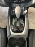 Nissan Qashqai, 2020 год, 1 749 000 руб.