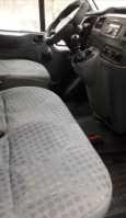 Прочие авто Иномарки, 2013 год, 690 000 руб.