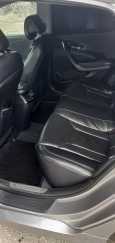 Hyundai Grandeur, 2012 год, 900 000 руб.