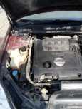 Nissan Cefiro, 2003 год, 320 000 руб.