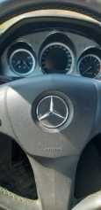 Mercedes-Benz C-Class, 2010 год, 620 000 руб.