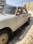 ГАЗ 24 Волга, 1988 год, 75 000 руб.
