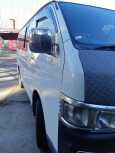 Toyota Hiace, 2004 год, 780 000 руб.