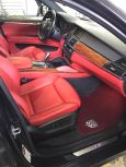 BMW X6, 2013 год, 2 500 000 руб.