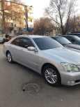 Toyota Crown Majesta, 2004 год, 520 000 руб.