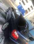 Subaru Impreza, 2001 год, 300 000 руб.
