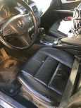 Mercedes-Benz GLK-Class, 2008 год, 690 000 руб.