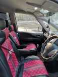 Nissan Serena, 2012 год, 850 000 руб.
