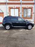 Renault Duster, 2012 год, 525 000 руб.