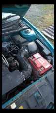 Toyota Cavalier, 1999 год, 30 000 руб.
