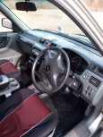 Honda CR-V, 1995 год, 235 000 руб.