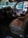 Chevrolet Express, 2013 год, 2 800 000 руб.