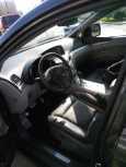 Subaru Tribeca, 2011 год, 1 200 000 руб.