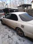 Toyota Vista, 1990 год, 75 000 руб.