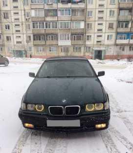 Иркутск 3-Series 1996
