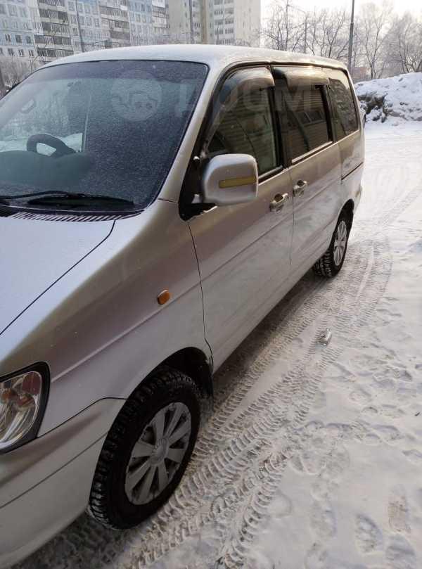 Toyota Town Ace Noah, 1999 год, 355 000 руб.