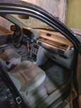 Land Rover Freelander, 1998 год, 150 000 руб.