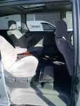 Toyota Estima, 2003 год, 480 000 руб.