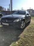 Mercedes-Benz C-Class, 2014 год, 980 000 руб.
