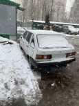 ИЖ 2126 Ода, 2001 год, 26 000 руб.