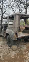 УАЗ 469, 1980 год, 65 000 руб.