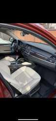 BMW X6, 2013 год, 2 150 000 руб.