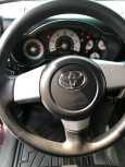 Toyota FJ Cruiser, 2006 год, 1 550 000 руб.