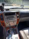 Toyota Land Cruiser, 2006 год, 1 640 000 руб.