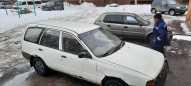 Nissan AD, 1994 год, 80 000 руб.