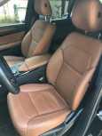 Mercedes-Benz GLS-Class, 2019 год, 4 900 000 руб.