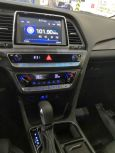 Hyundai Sonata, 2019 год, 1 599 000 руб.