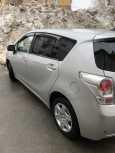 Toyota Verso, 2012 год, 670 000 руб.