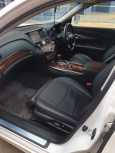 Nissan Fuga, 2013 год, 580 000 руб.