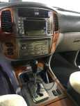 Toyota Land Cruiser, 2003 год, 1 400 000 руб.