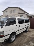 Toyota Hiace, 2002 год, 349 000 руб.